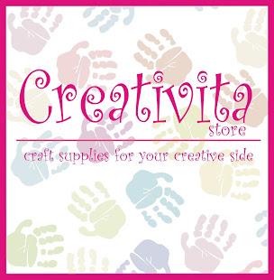 Creativita Store