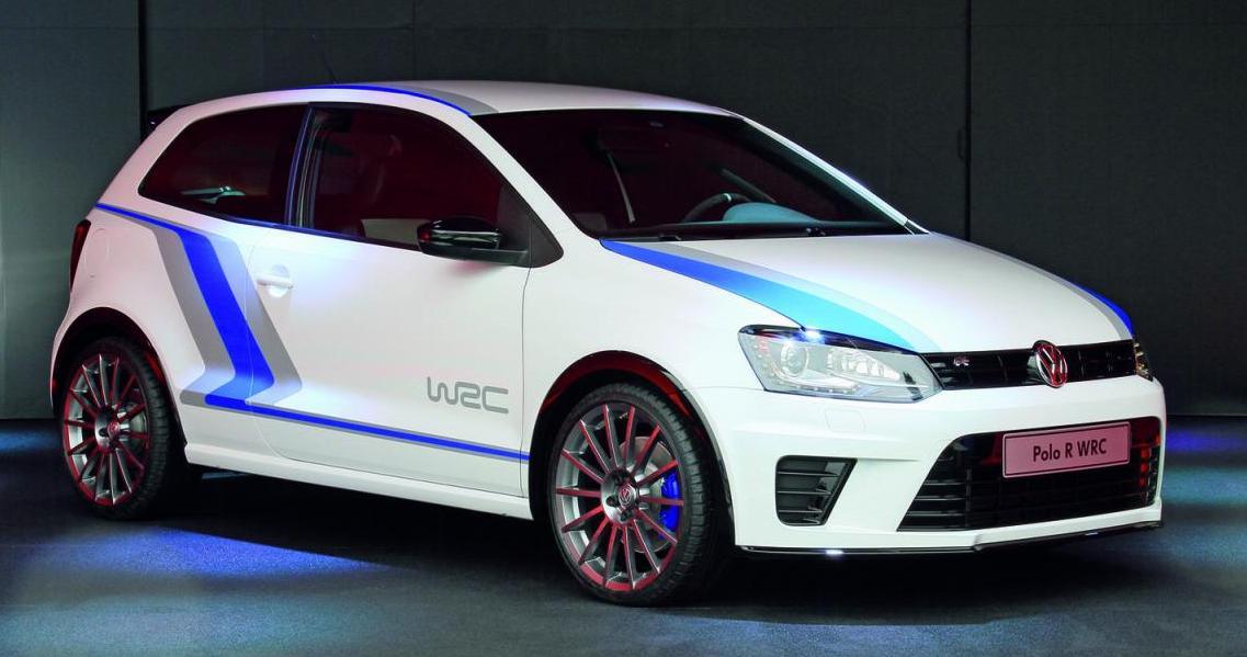 [Resim: Volkswagen+Polo+R+WRC+1.jpg]