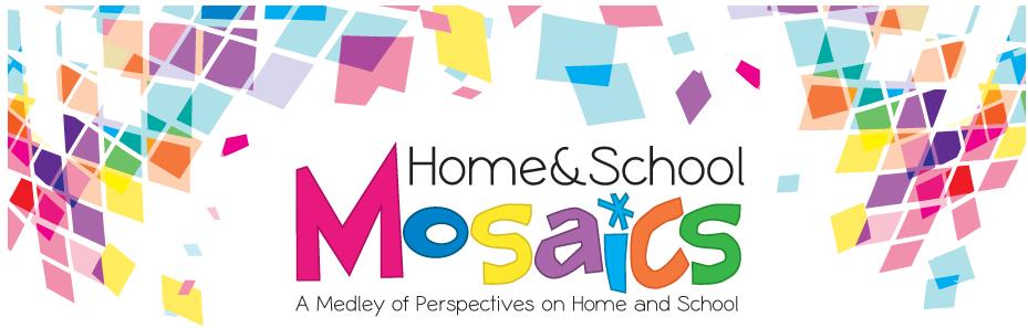 http://homeschoolmosaics.com/wizzy-gizmo/
