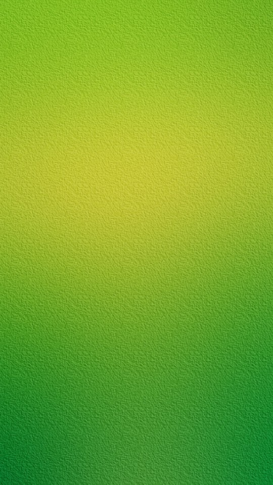 Green Grass Texture iOS7  Galaxy Note HD Wallpaper