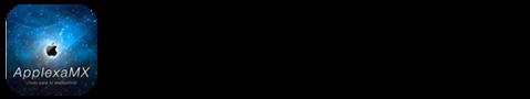 ApplexaMX