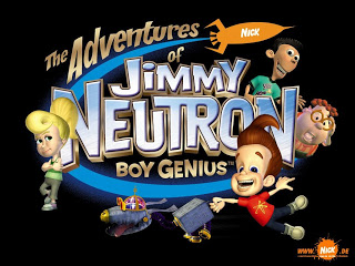 [Official] Clash of Gods Indonesia ! Install & Win Jimmy+Neutron+Boy+Genius+Download+Game+free