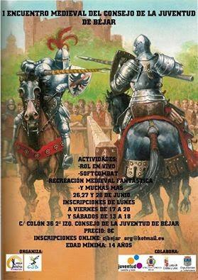 https://lh5.googleusercontent.com/-G8a-dDDcZi0/VVSiQA4ew6I/AAAAAAAAMKY/6RdDPtdA6vU/w279-h395-no/Encuentro_Medieval.jpg