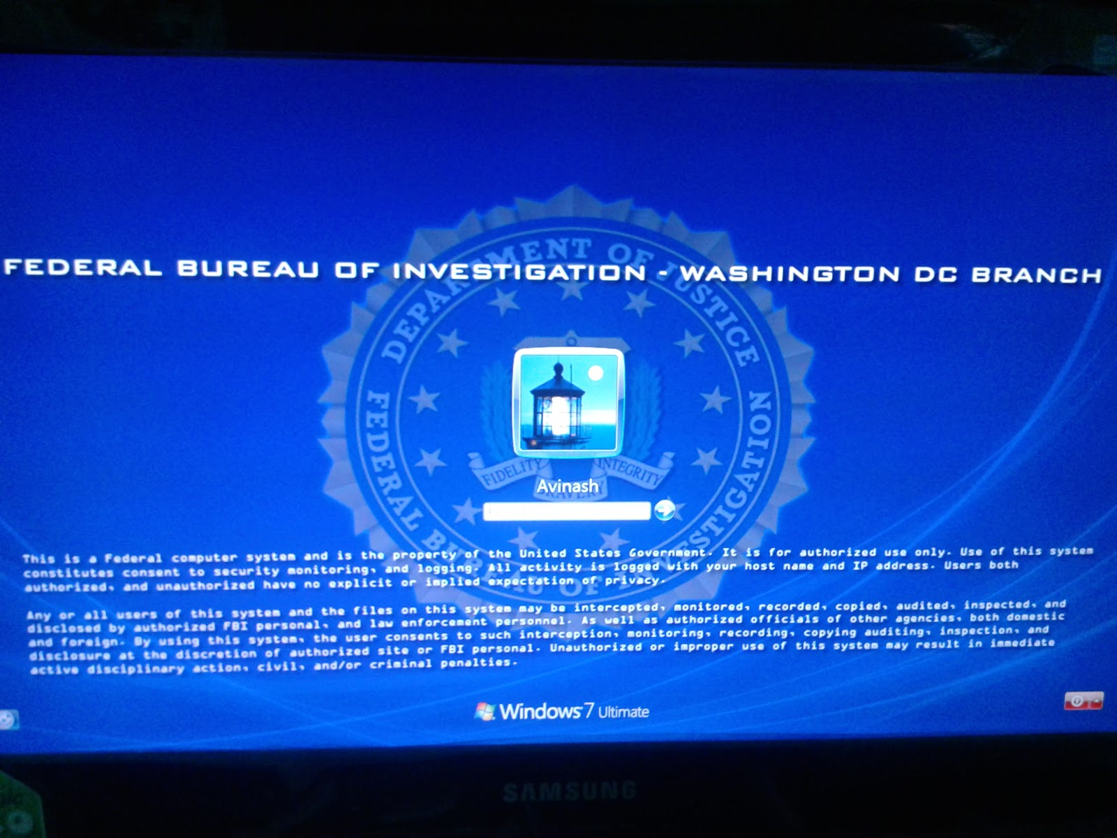 http://3.bp.blogspot.com/-G8a74IC856k/Te4wbKmmZtI/AAAAAAAAALs/LoEqOp3G3ok/s1600/Login+FBI+Screen.jpg