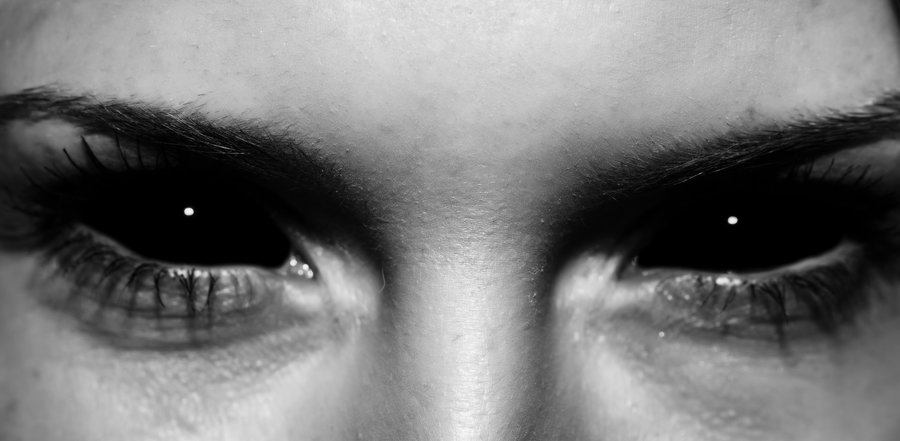 http://3.bp.blogspot.com/-G8b93j2WW1U/Vl3mguEOY8I/AAAAAAAACvs/4gwRM8f-ct4/s1600/demon_eyes_by_kvakke-d4w28oy.jpg