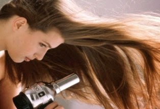 Selera model rambut pun tiap orng pasti berbeda 10 Cara Cepat Memanjangkan Rambut Secara Alami