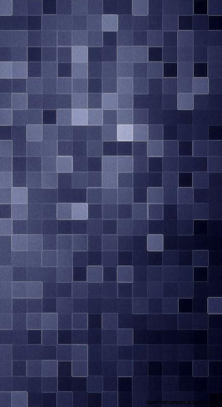 Iphone 5 Home Screen Wallpaper Hd Zoom Wallpapers
