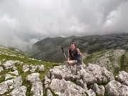 Ontzamburu 1.281 m