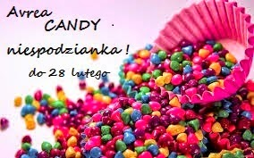 Candy do 28.02