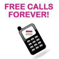 Make free Mobile Calls