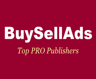 Avail Banner Advertising with Top BSA Publisher Blog
