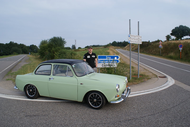 my ex birchgreen notchback