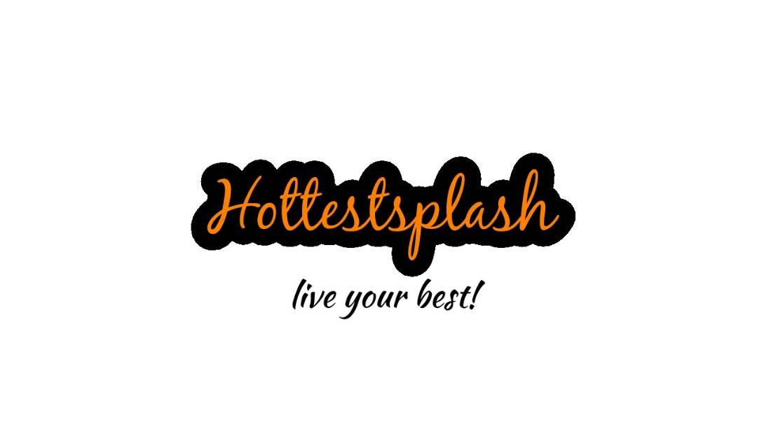 HottestSplash