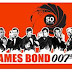 Do you have what it takes to be James Bond?