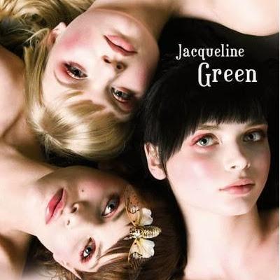 Jeu mortel à Echo Bay de Jacqueline Green
