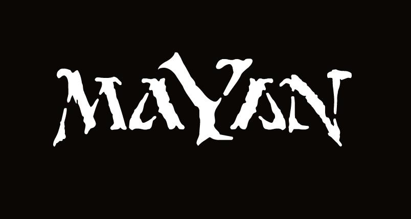 mayan logo jpgMayan Logo