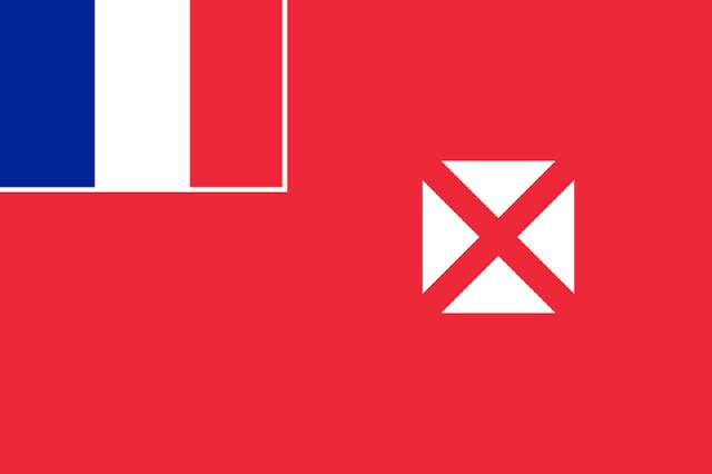 Imag Bandera Wallis y Futuna