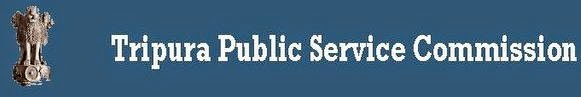 TPSC  Logo