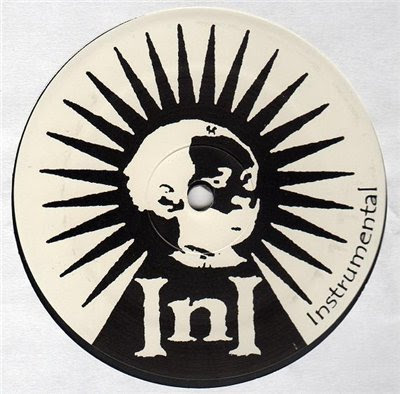 INI – Center Of Attention (Instrumental LP) (1996) (192 kbps)