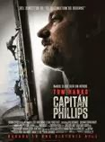 pelicula capitan phillips, capitan phillips español, descargar capitan phillips, capitan phillips online