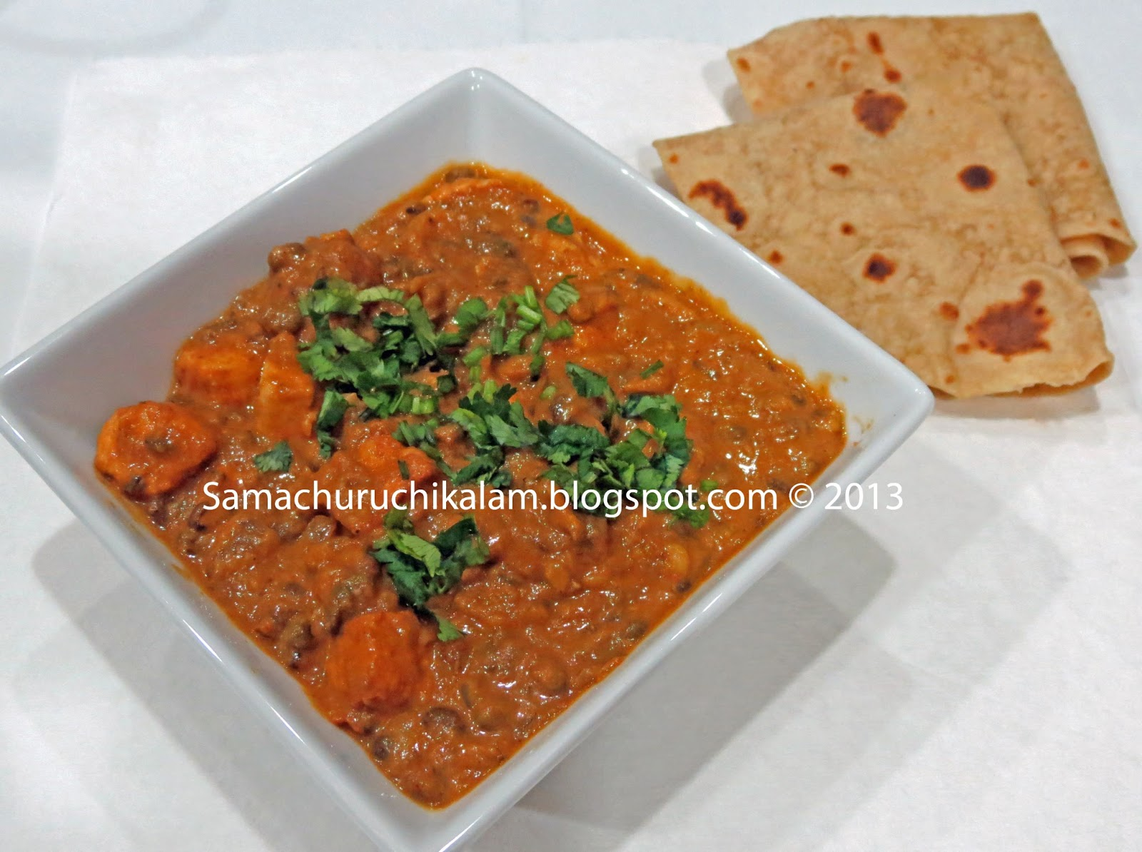 how to cook paneer chilla