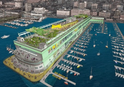 http://inhabitat.com/massive-superpier-shipping-container-complex-coming-to-nyc/