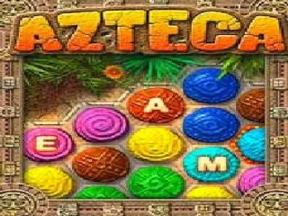download azteca setup file