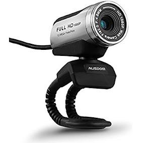 webcam 2018