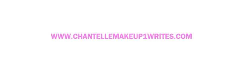 ChantelleMakeUp1