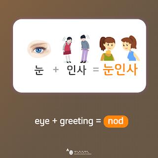 [Ngữ pháp] Động từ + -(으)ㄹ 만큼