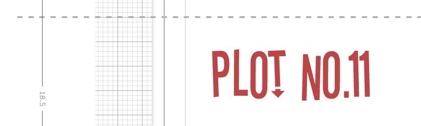 plot no.11
