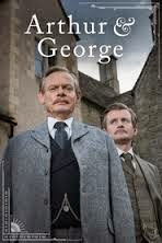 Assistir Arthur and George 1x02 - Episode 2 Online
