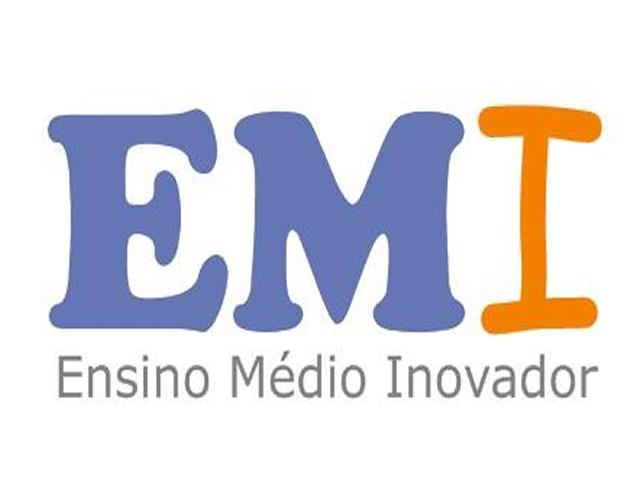 Ensino Medio Inovador