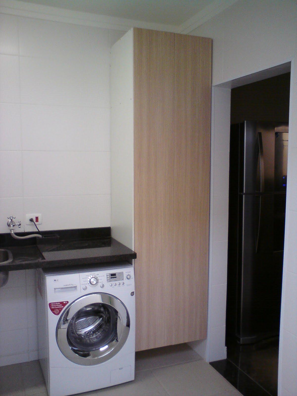 Meu primeiro Apartamento: Pedras Cubas e torneiras #71604D 1200 1600