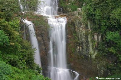 Sri Lanka Most Beautiful Island In World Nuwara Eliya Garden City Of Asia