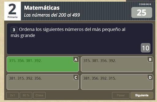 http://www.testeando.es/test.asp?idA=64&idT=pyispkze