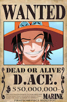 http://pirateonepiece.blogspot.com/2010/09/wanted-portgas-d-aced.html