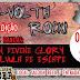 Re-Volta Rock! 26ª Edição (07/12)