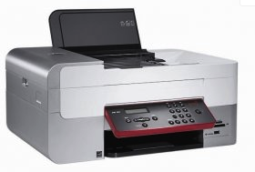 Dell 948 w Printer Driver Download