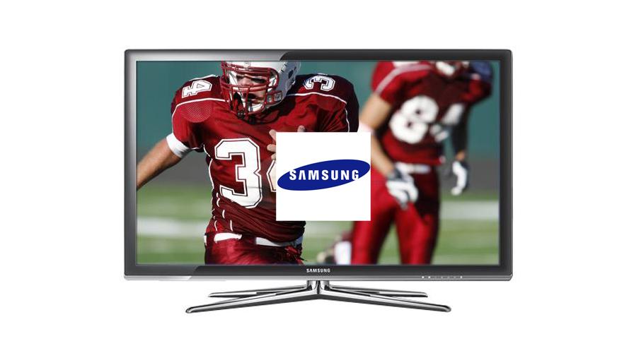 samsung un40eh6030 40 inch 120hz 1080p 3d led hdtv