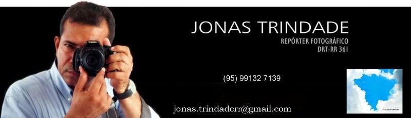 Jonas Trindade