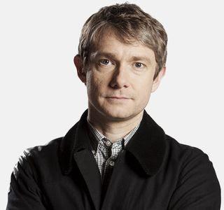 Siempre Watson