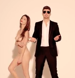 black man and fat white women sex video rough