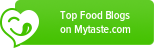 Mytaste.com