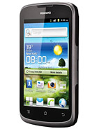 Mobile Phone Price of Huawei Ascend G300