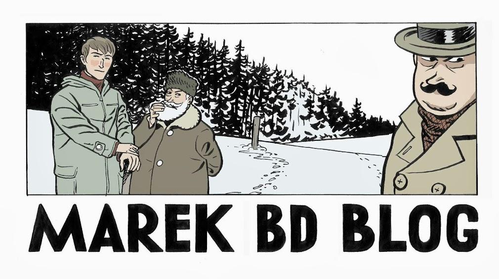 marek-bdblog