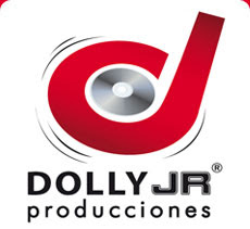 DOLLY JR. PRODUCCIONES