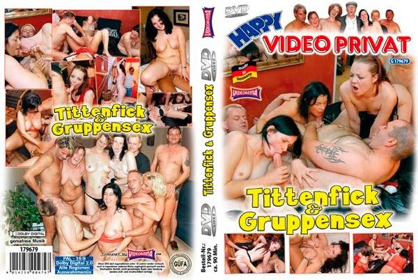 Download Tittenfick und Gruppensex DVDRip XviD 2009 Tittenfick 2Bund 2BGruppensex 2BDVD