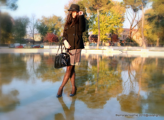 fashion, outfit, blogger, look, fashion blog, fashion blogger