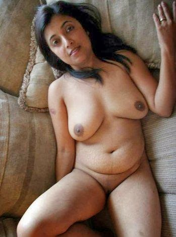 Sex Baba Indian Adult Forum